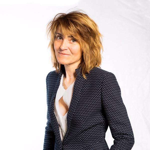 Barbara Rachetti