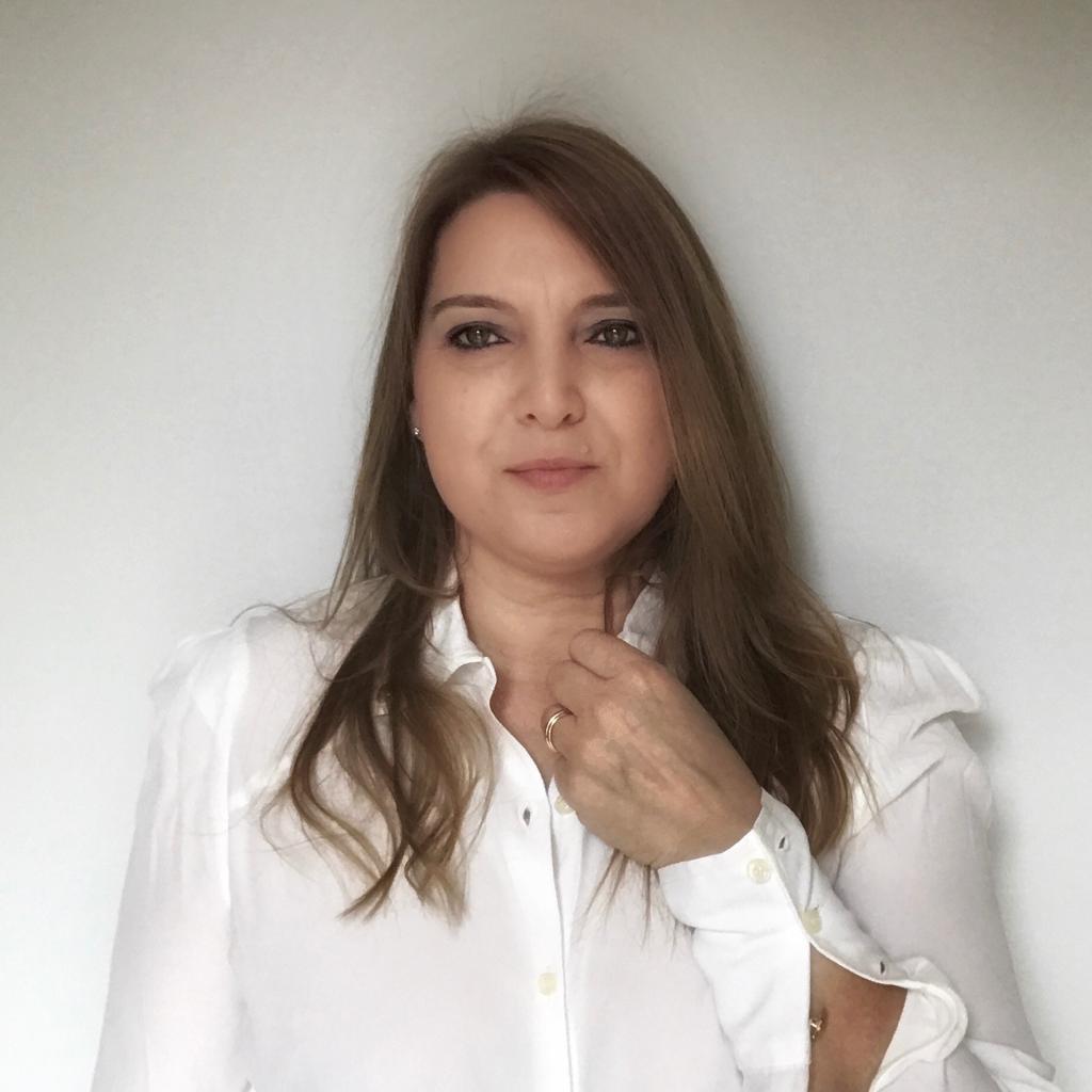 Claudia Baldini facilitatrice comunicazione