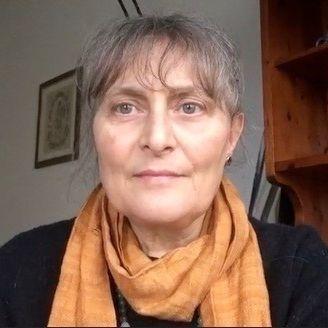 Aurelia Bracciforti astronashira astrologa