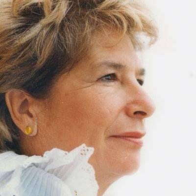 Alessandra Lancellotti Psicologa, psicoterapeuta e life coach