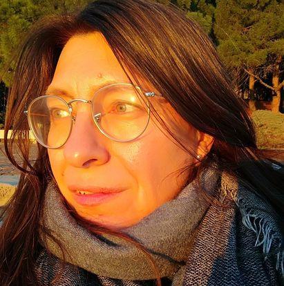 Barbara Zippo Progetti Editoriali e Audiovisivi Indipendenti