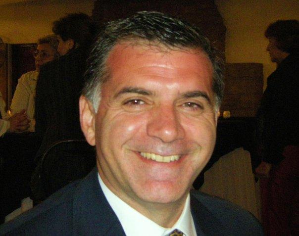 Paolo Notaro Direttore S.C. Terapia del Dolore Dipartimento Neuroscienze
