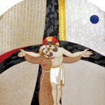 Padre Pio da Pietrelcina