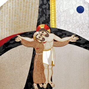 Padre Pio, il record della santità
