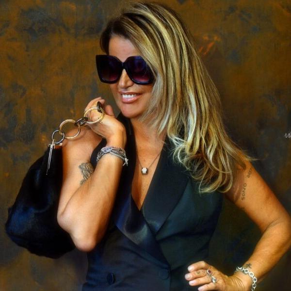 Antonella Mollia dirigente pubblica amministrazione