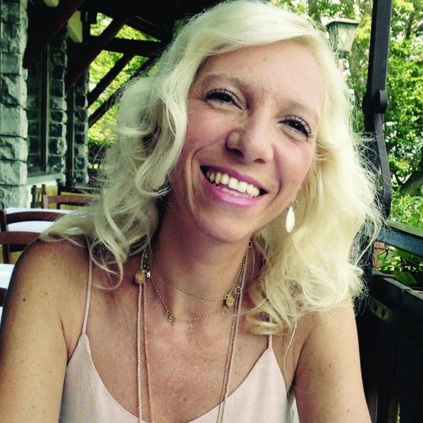 Erica Poli psicologa psicoterapeuta