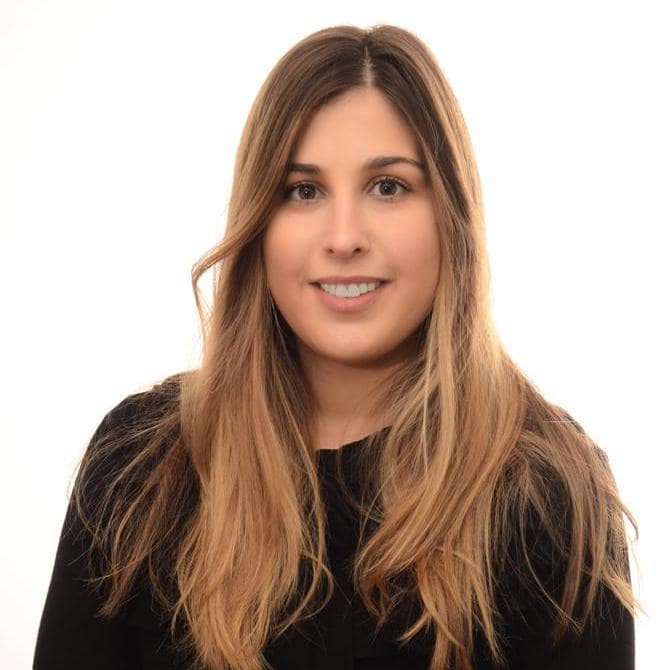 Valentina Lemma avvocato Osservatorio Malattie Rare