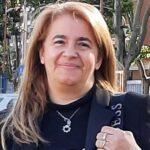 Barbara Di Nicola Avvocata