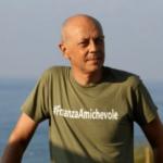 Alessandro Fatichi finanza amichevole