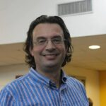 Eugenio Bacchini counseling olistico