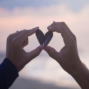 L'arte del comunicare da cuore a cuore