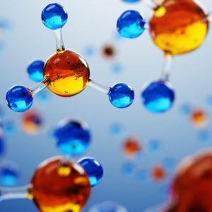 Ivermectina, ottima molecola per la cura del Covid-19