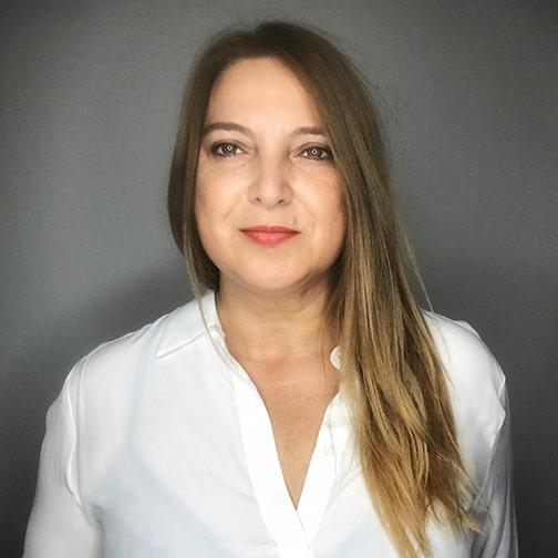 Claudia Baldini consulente comunicazione e influencer marketing