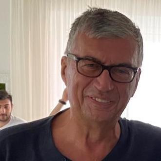 Fabio Burigana Direzione medico scientifica IppocrateOrg