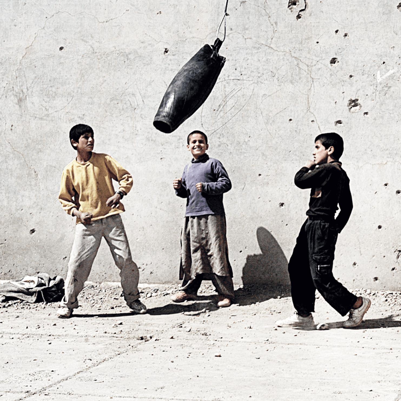 """Andrea Nicastro: """"La comunità internazionale non ha fatto la cosa giusta in Afghanistan e la pagheremo tutti cara"""""""