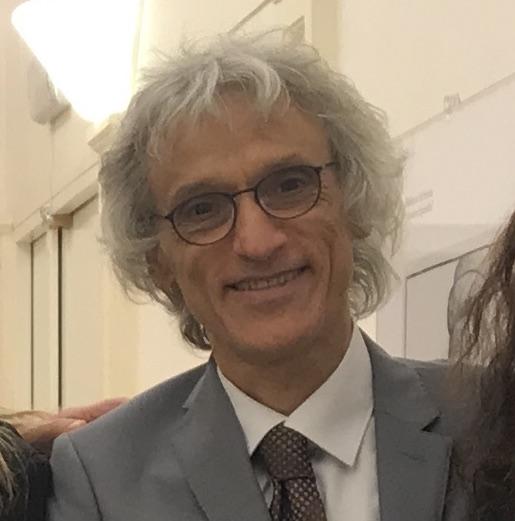 """Mauro Rango: """"Quando ti concentri sul paziente, è la vita stessa che ti porge i mezzi"""" – International Covid Summit 2021"""